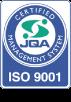 JQA-QMA14290
