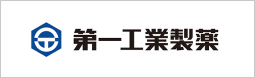 Dai-ichi Ceramo Co., Ltd.